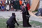 Foto Medioevo a Bardi 2008 Fantasy_Bardi_2008_068