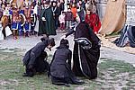Foto Medioevo a Bardi 2008 Fantasy_Bardi_2008_070