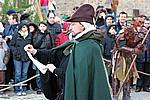 Foto Medioevo a Bardi 2008 Fantasy_Bardi_2008_071