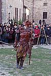 Foto Medioevo a Bardi 2008 Fantasy_Bardi_2008_072