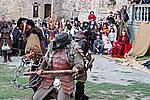Foto Medioevo a Bardi 2008 Fantasy_Bardi_2008_073