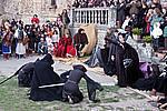 Foto Medioevo a Bardi 2008 Fantasy_Bardi_2008_075