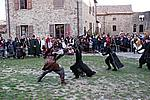 Foto Medioevo a Bardi 2008 Fantasy_Bardi_2008_076