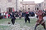 Foto Medioevo a Bardi 2008 Fantasy_Bardi_2008_078