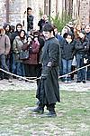 Foto Medioevo a Bardi 2008 Fantasy_Bardi_2008_080