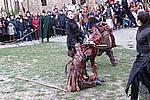 Foto Medioevo a Bardi 2008 Fantasy_Bardi_2008_081