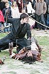 Foto Medioevo a Bardi 2008 Fantasy_Bardi_2008_085