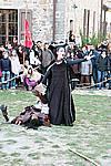 Foto Medioevo a Bardi 2008 Fantasy_Bardi_2008_087
