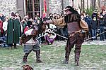Foto Medioevo a Bardi 2008 Fantasy_Bardi_2008_088