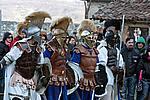 Foto Medioevo a Bardi 2008 Fantasy_Bardi_2008_089