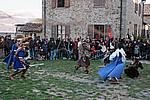 Foto Medioevo a Bardi 2008 Fantasy_Bardi_2008_091