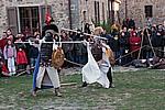 Foto Medioevo a Bardi 2008 Fantasy_Bardi_2008_092