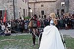 Foto Medioevo a Bardi 2008 Fantasy_Bardi_2008_093