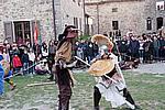 Foto Medioevo a Bardi 2008 Fantasy_Bardi_2008_094