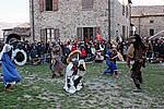 Foto Medioevo a Bardi 2008 Fantasy_Bardi_2008_095