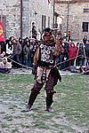 Foto Medioevo a Bardi 2008 Fantasy_Bardi_2008_096