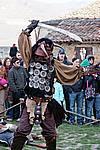 Foto Medioevo a Bardi 2008 Fantasy_Bardi_2008_097