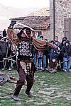 Foto Medioevo a Bardi 2008 Fantasy_Bardi_2008_098