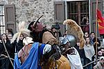 Foto Medioevo a Bardi 2008 Fantasy_Bardi_2008_099