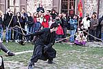 Foto Medioevo a Bardi 2008 Fantasy_Bardi_2008_101