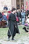 Foto Medioevo a Bardi 2008 Fantasy_Bardi_2008_102