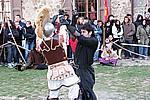 Foto Medioevo a Bardi 2008 Fantasy_Bardi_2008_103