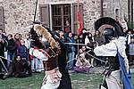 Foto Medioevo a Bardi 2008 Fantasy_Bardi_2008_104