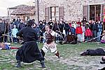 Foto Medioevo a Bardi 2008 Fantasy_Bardi_2008_106