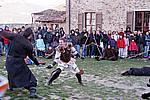 Foto Medioevo a Bardi 2008 Fantasy_Bardi_2008_107