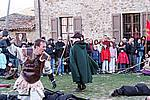 Foto Medioevo a Bardi 2008 Fantasy_Bardi_2008_109