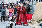 Foto Medioevo a Bardi 2008 Fantasy_Bardi_2008_112