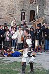 Foto Medioevo a Bardi 2008 Fantasy_Bardi_2008_114