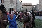 Foto Medioevo a Bardi 2008 Fantasy_Bardi_2008_118