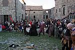 Foto Medioevo a Bardi 2008 Fantasy_Bardi_2008_119