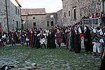 Foto Medioevo a Bardi 2008 Fantasy_Bardi_2008_120
