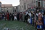 Foto Medioevo a Bardi 2008 Fantasy_Bardi_2008_121