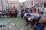 Foto Medioevo a Bardi 2008 Fantasy_Bardi_2008_124