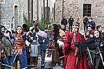 Foto Medioevo a Bardi 2008 Fantasy_Bardi_2008_125
