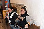 Foto Medioevo a Bardi 2008 Fantasy_Bardi_2008_127