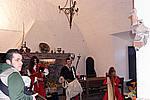 Foto Medioevo a Bardi 2008 Fantasy_Bardi_2008_131