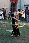 Foto Medioevo a Bardi 2008 Fantasy_Bardi_2008_136