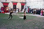 Foto Medioevo a Bardi 2008 Fantasy_Bardi_2008_137