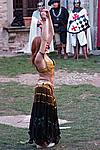 Foto Medioevo a Bardi 2008 Fantasy_Bardi_2008_138