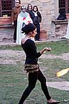 Foto Medioevo a Bardi 2008 Fantasy_Bardi_2008_139
