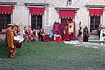 Foto Medioevo a Bardi 2008 Fantasy_Bardi_2008_141