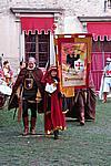Foto Medioevo a Bardi 2008 Fantasy_Bardi_2008_142