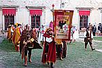 Foto Medioevo a Bardi 2008 Fantasy_Bardi_2008_143