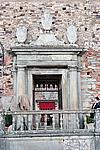 Foto Medioevo a Bardi 2008 Fantasy_Bardi_2008_168