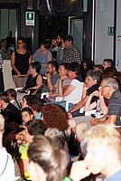 Foto Melting Pot 2015 - Sala Baganza Melting_Pot_2015_Sala_Baganza_010