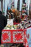 Foto Mercatini di Natale 2007 Mercatini_Solignano_2007_002